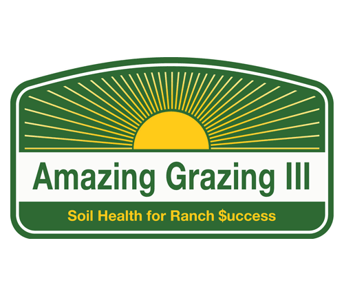 Amazing Grazing 3 page link