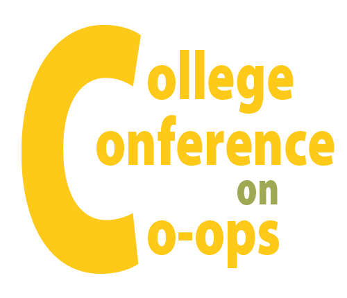 NFU's College Conference on Cooperatives page link