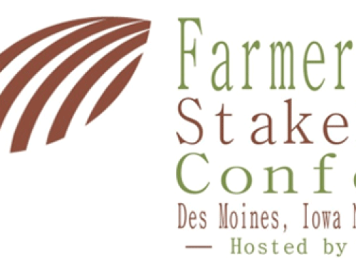 FVC to convene the National Farmer Veteran Stakeholders Conference