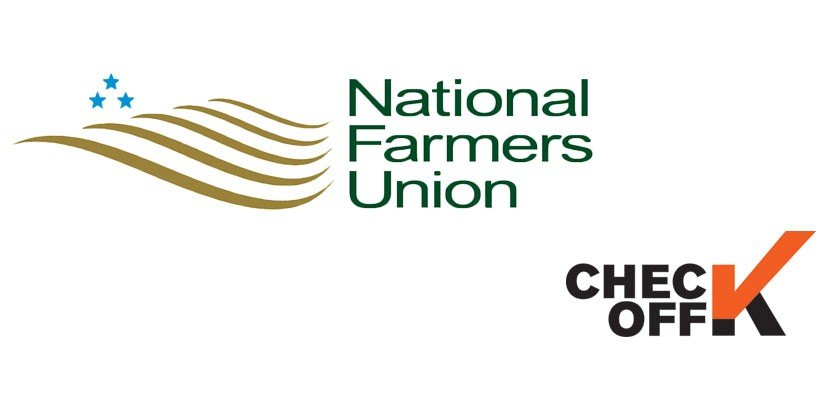 NFU withdraws from Beef Checkoff Program