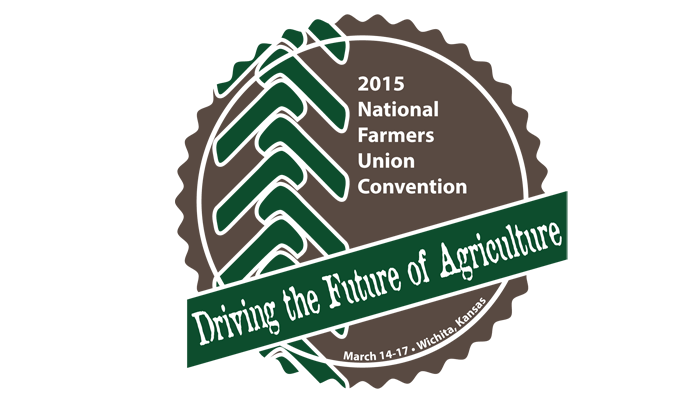 NFU_Convention_2015