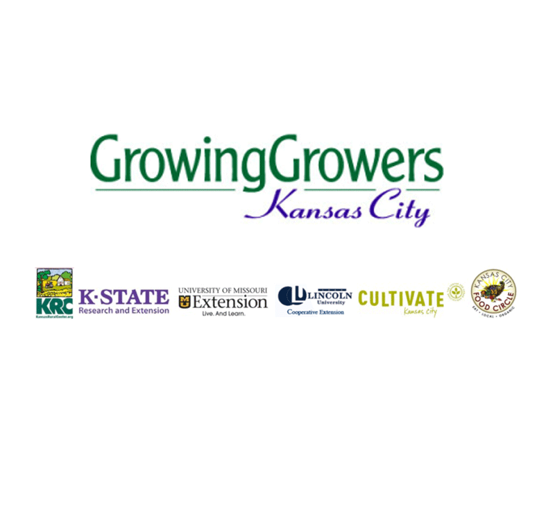 Growing Growers