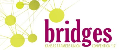 2017 KFU Convention logo