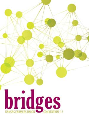 2017 Convention Cover Bridges