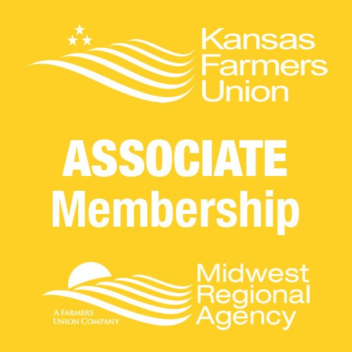 NFUI Policyholder Membership for Non-Farms