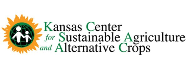 Kansas Center for Sustainable Agriculture and Alternative Crops