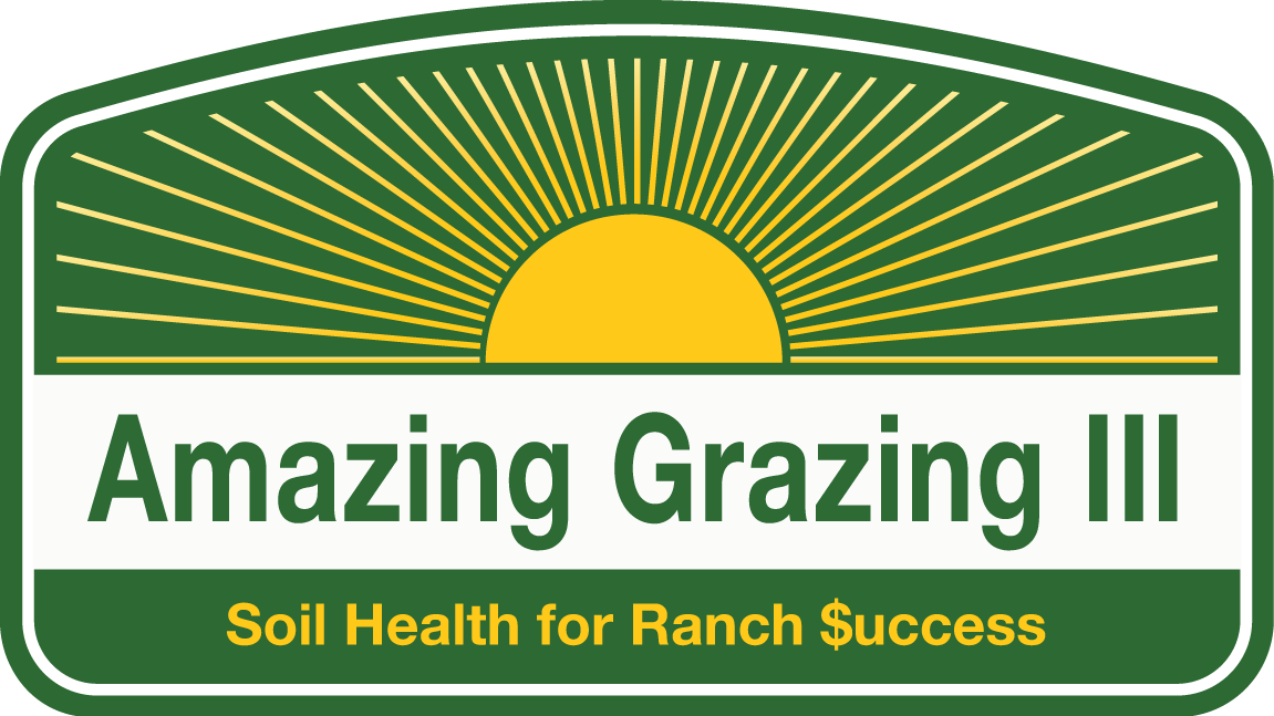 """Soil Health for Ranch $uccess"" Educational Program Funded"
