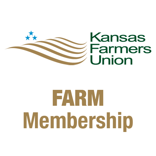 KFU Farm Membership